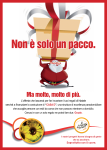 Poster_pacchi